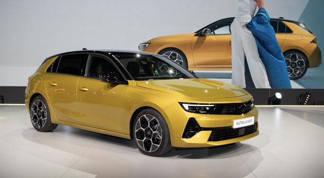New_Opel_Astra