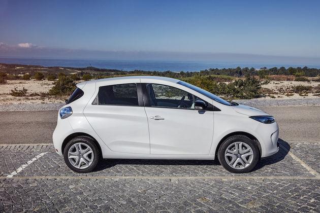 New_Renault_Zoe_PearlWhite_YB_40