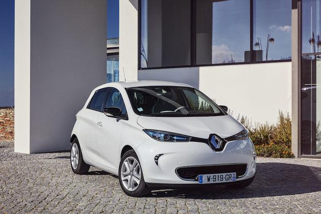 New_Renault_Zoe_PearlWhite_YB_41