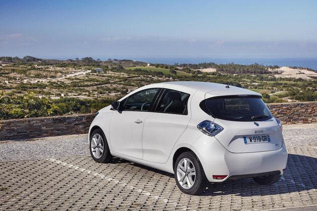 New_Renault_Zoe_PearlWhite_YB_42