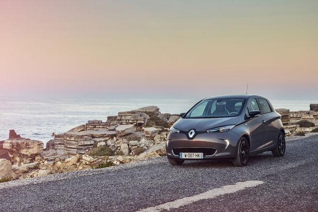 New_Renault_Zoe_YttriumGrey_YB_75