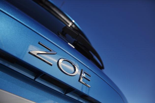New_Renault_Zoe_ZirconBlue_YB_22