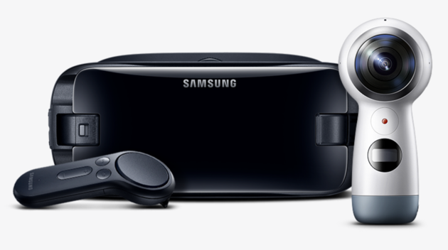 New_Samsung_gear_360