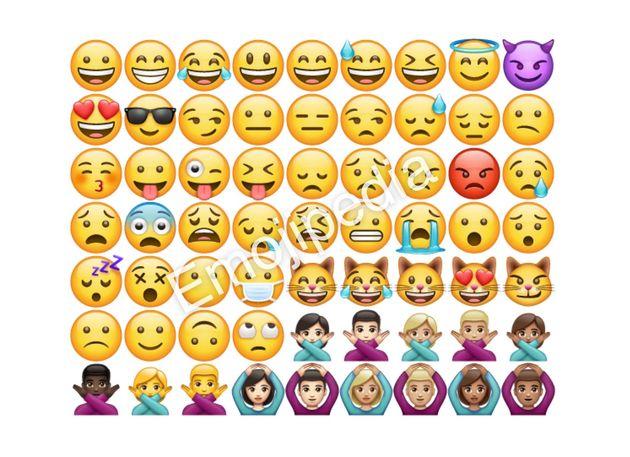 new-whatsapp-emoji-emojipedia