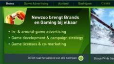 Newzoo lanceert gratis game-marktplaats