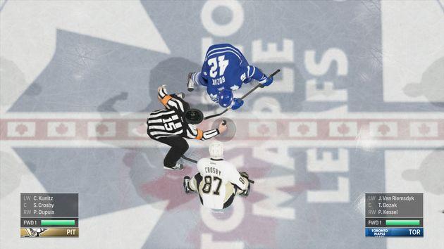 NHL™ 15_20140916161921