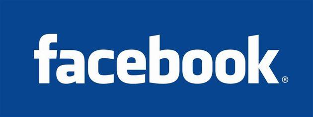 Niet-Facebookers worden als verdacht beschouwd