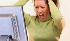 Niet reageren webwinkelier grootste ergernis online shopper