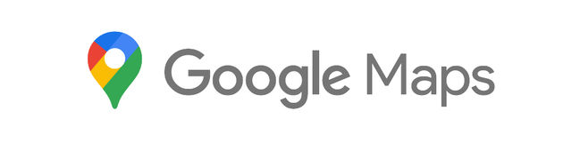 nieuw-logo-google-maps