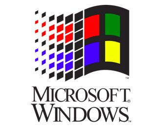 "Nieuw Logo voor Windows 8 ""It's a window… not a flag"""