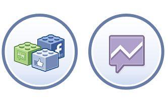 Nieuw Preferred Marketing Developer Programma van Facebook