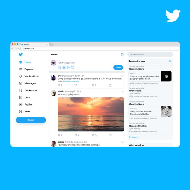 nieuw-Twitter.com