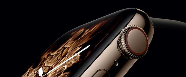 nieuwe-apple-watch-series-4