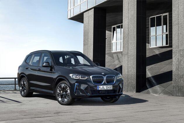Nieuwe_BMW_iX3_2021