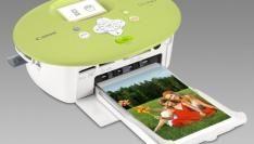 Nieuwe Canon Selphy fotoprinters