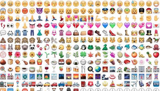nieuwe-emoji-1