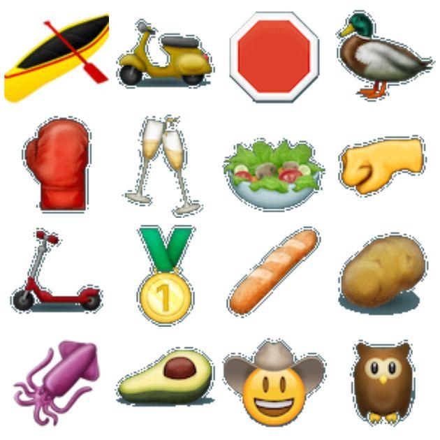 nieuwe-emoji-2