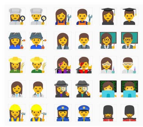 nieuwe-emoji-beroepen