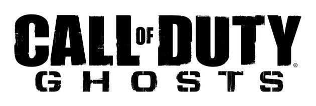 Nieuwe generatie Call of Duty: Ghosts