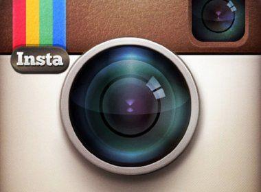 Nieuwe Instagram app komt niet naar BlackBerry 10