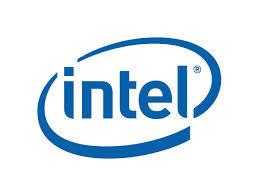 Nieuwe Intel processor maakt ventilator overbodig
