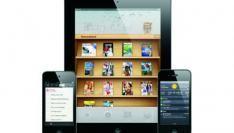 Nieuwe iOS versie heeft meer dan 200 nieuwe functies
