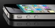 Nieuwe iPhone komt in september... Of toch in juni?