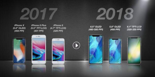 nieuwe-iphones-2018