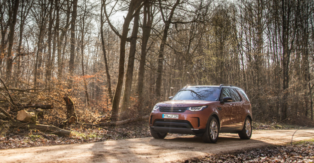 Nieuwe_LandRover_Discovery_2