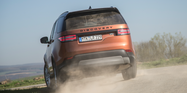 Nieuwe_LandRover_Discovery_3