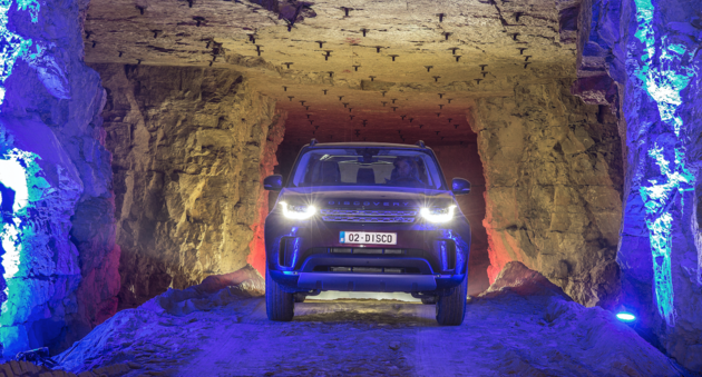 Nieuwe_LandRover_Discovery_TDKZ3