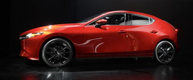 nieuwe_Mazda_3