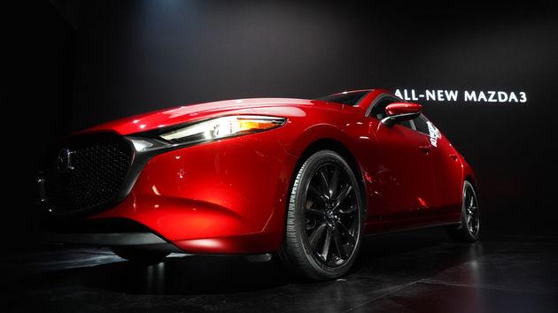 Nieuwe_Mazda3