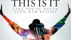 Nieuwe Michael Jackson album niet in iTunes