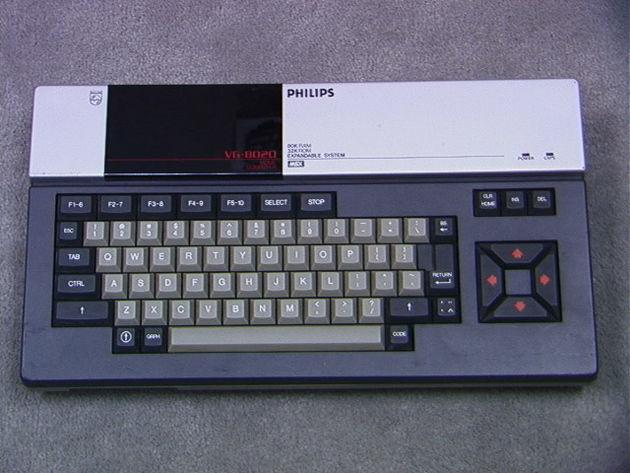 Nieuwe MSX(!) game voor jubileum The Goonies