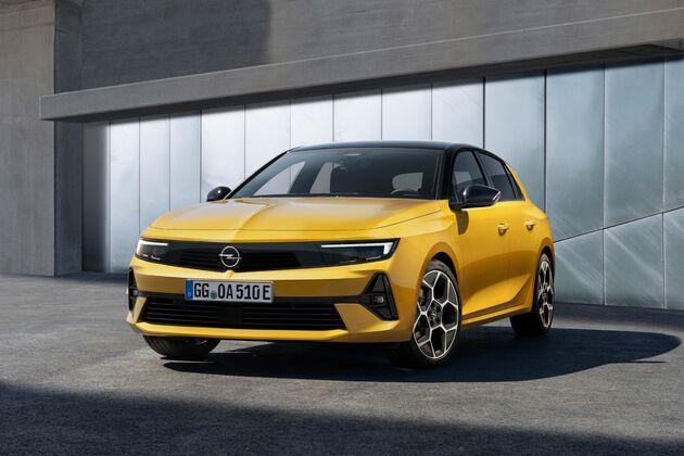 Nieuwe_Opel_Astra_2022_05