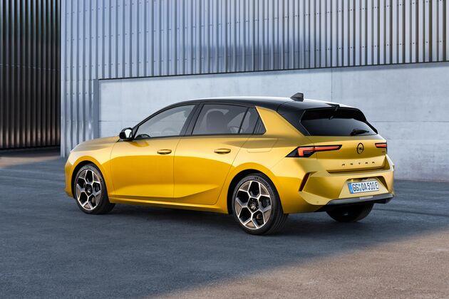 Nieuwe_Opel_Astra_2022_06
