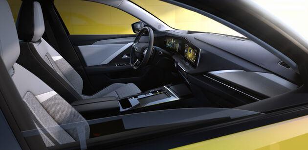Nieuwe_Opel_Astra_Pure_PAnel