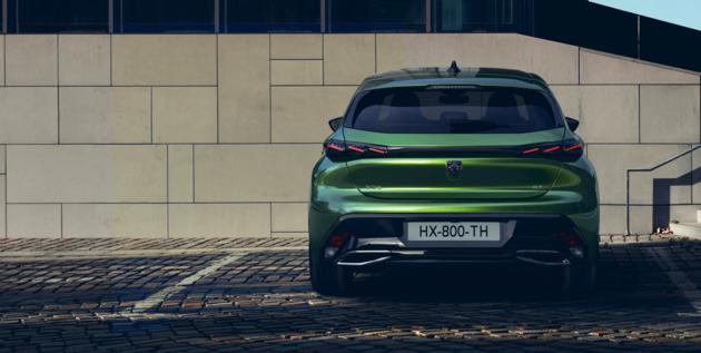 Nieuwe_Peugeot_308_achterkant