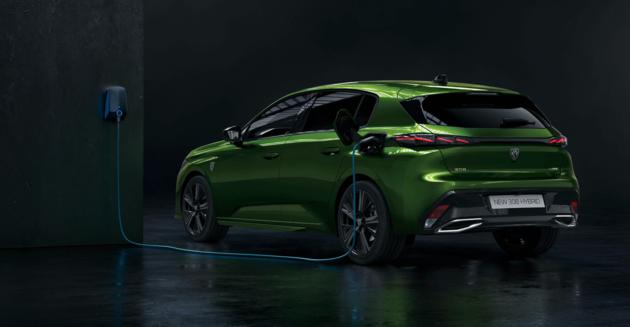 Nieuwe_Peugeot_308_Hybrid