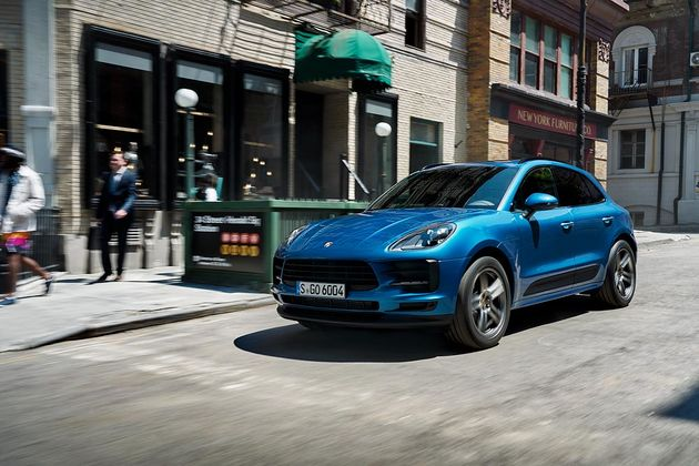 Nieuwe_Porsche_Macan_03