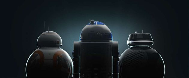 nieuwe-robots-star-wars