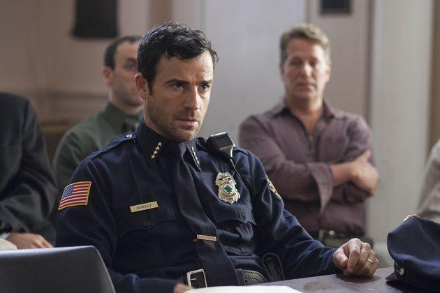 Nieuwe serie The Leftovers eind juni bij HBO