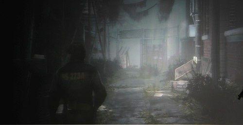 Nieuwe Silent Hill belooft veel maar toont weinig