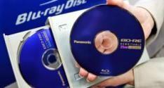 Nieuwe versie AnyDVD kopieert Blu-ray