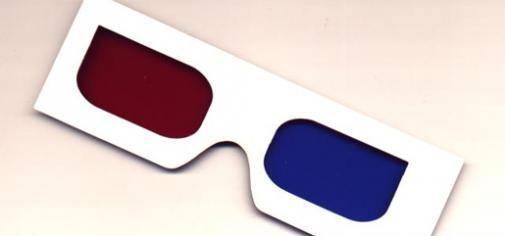 Nieuwe versie Flash gaat 3D ondersteunen