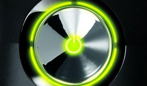 'Nieuwe Xbox ook offline te spelen'