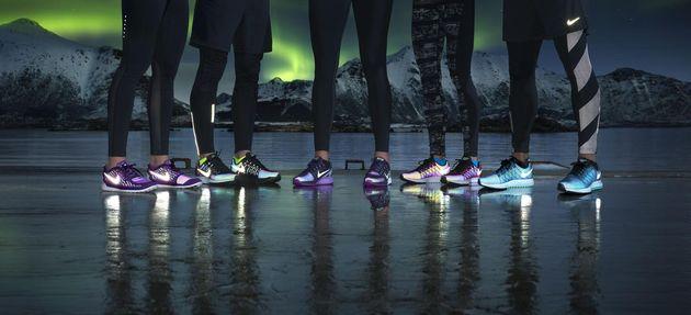 nike-flash-schoenen