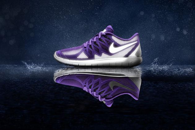 nike-holiday-2014-flash-pack-footwear-5-960x640