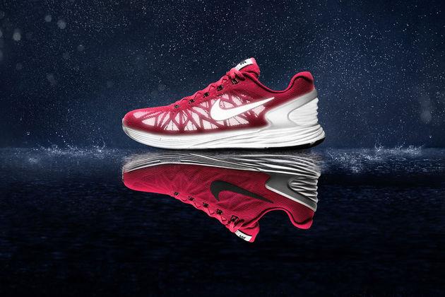 nike-holiday-2014-flash-pack-footwear-7-960x640